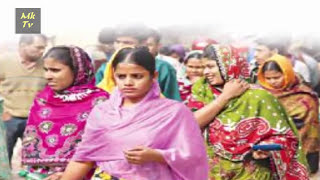 সৌদি আরবে নারীকর্মীদের যেভাবে যৌনদাসী ভাবা হয় দেখুন | Exclusive Bangla News 2017