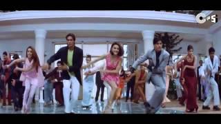 new hindi song,hindi video song2015, hindi hit song,best hindi song
