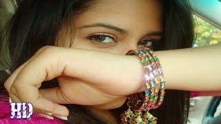 पिया दे महुआ कर पानी ❤❤ Nagpuri Item Songs 2016 New Bhojpuri Video ❤❤ Yasin Mastana [HD]