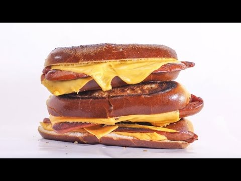 Xxx Mp4 Hot Dog Grilled Cheese 3gp Sex