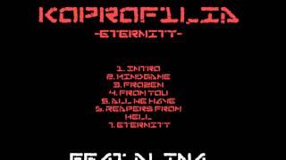 KoproF1lia - Frozen