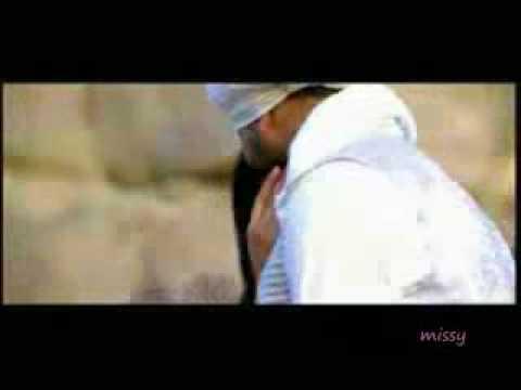 Teri Ore - (Singh is Kinng)Katrina Kaif and Akshay kumar(full Song) - Related Indian Videos, Bollywood Videos - utube smashits com