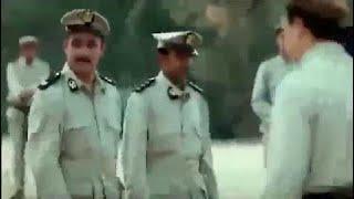 فيلم عربي جديد 2017 كامل  ✎