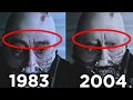 10 Most Pointless Star Wars Movie Changes You Never Even Noticed