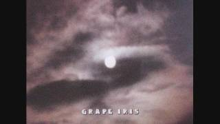 D-Day - Grape Iris (1986)