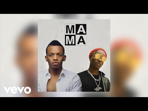 Xxx Mp4 Tekno Mama Official Audio Ft Wizkid 3gp Sex