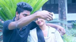 Spool (natai)   Rahat Hossen   Official Music Video   2017