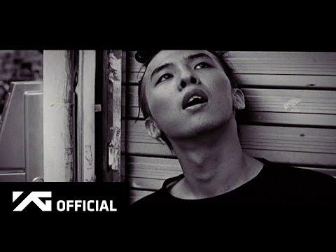 BIGBANG - LIES(거짓말) MV