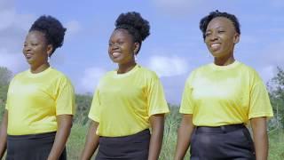 Kwaya ya Mt. Kamil-Parokia ya Yombo Kiwalani Dar es Salaam