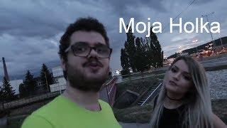 eXtatus Meet a Vlog s Beybulkou