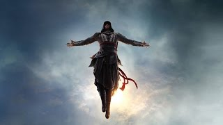 Assassin's Creed Movie - Only Ancestor / Inside Animus Scenes Trailer