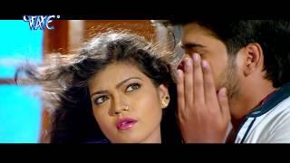 निशा दुबे और कल्लू ने किया खुलयाम सारी हदे पार - अभी मिली का हउ - Bhojpuri Hit Songs 2017 New