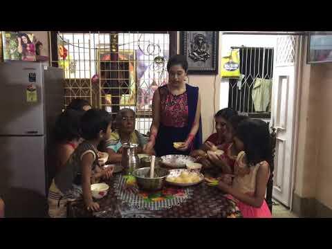 Xxx Mp4 WATCH VARSHA PRIYADARSHINI EATING GUPCHUP WITH SPECIAL FRIENDS 3gp Sex