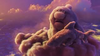 Parcialmente Nublado / Partly Cloudy - Parte 2