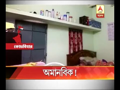 Xxx Mp4 Aunty Throws Kid From Bed At Cooch Behar Video Viral 3gp Sex