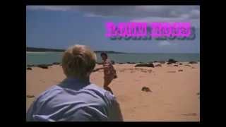 Hard Ticket to Hawaii Promo: The Recut