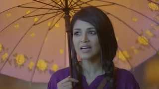 Drama Shei Cheleta Full HD ft Apurbo Sharlin