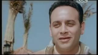 Hobak Nar Movie   فيلم حبك نار مصطفى قمر   YouTube
