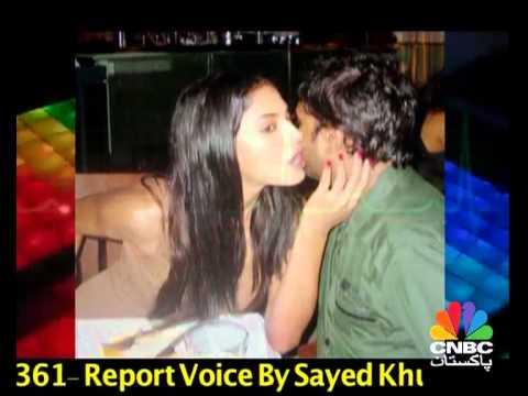 Xxx Mp4 VEENA MALIK Report Sayed Khursheed Alam Edit By Amin Afridi 01 Mp4 3gp Sex