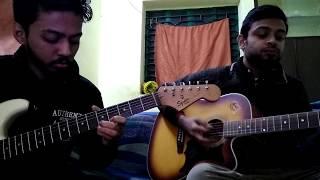 Tu Chale Toh Cover Video Qarib Qarib Singlle Papon