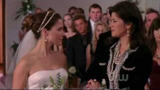 Brooke n Julian Finally Married