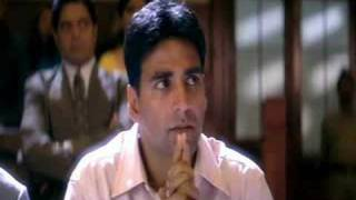 AITRAAZ -- love can beat anything