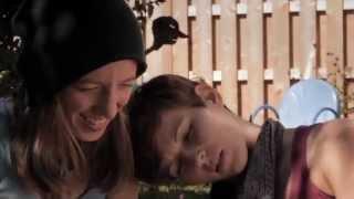 JAMIE UND JESSIE SIND NICHT ZUSAMMEN (Trailer)