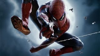 The Amazing Spider-Man 2 Film complet en Français