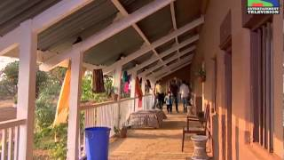 Airport Se Apharan - Episode 10 - 5th April 2013
