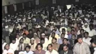 Documentary of  BICS {Bangladesh Islami Chhatra Shibir} [HQ]