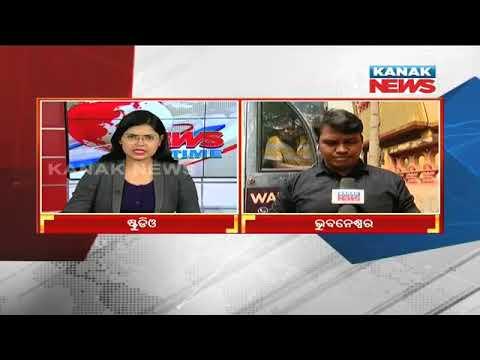 Xxx Mp4 Girl Found Dead In Bhubaneswar Rape Murder Suspected 3gp Sex