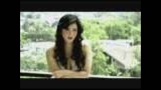 Regine Velasquez - And I Love You So (Official Music Video)