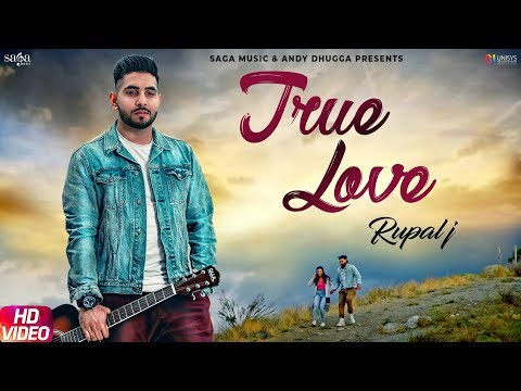 Xxx Mp4 True Love Full Song Rupal J Neetu Bhalla Sukh Sanghera Latest Punjabi Songs 2019 3gp Sex
