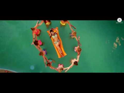 Xxx Mp4 Sanny Leone Hot Video Song 3gp Sex