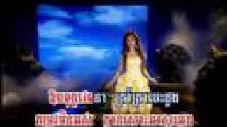 SUPER WOMAN Hang Meas Sokun Nisa Khmer Song Music