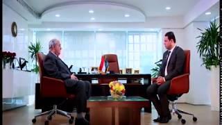 افضل مدير في مصر