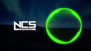 Levianth & Axol - Remember (feat. The Tech Thieves) [NCS Release]