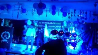 Khanti Desi Performance : Botala Bhangibi Gori to Duare