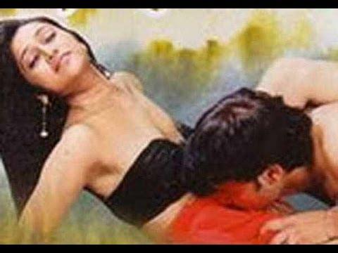 Xxx Mp4 When Taarak Mehta S Daya Bhabhi Was A B Grade Film Actress 3gp Sex