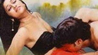 When Taarak Mehta's 'Daya bhabhi' was a b-grade film actress!