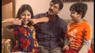 Bangla Natak SHEDIN CHOITRO MASH 6