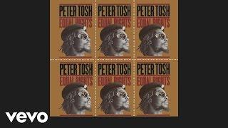 Peter Tosh - I Am That I Am (Audio)