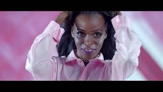 Nyabo ssebo Hellen Lukoma Fik Fameica Official HD Video