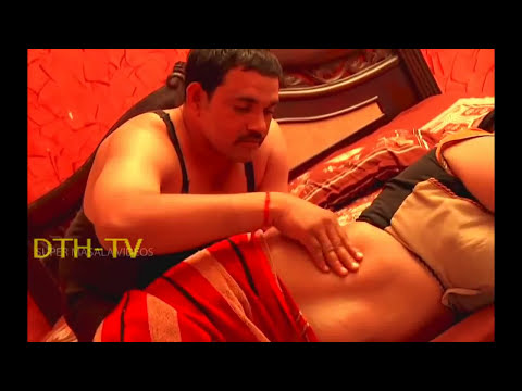 Xxx Mp4 Hot Mallu Aunty And Young Trainer Oil Massage Midnight Scane Hot Girl SPA Hidden Cam Video 3gp Sex