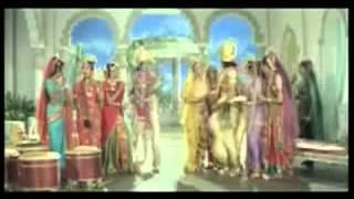 Sri Krishnarjuna Vijayam (1996)