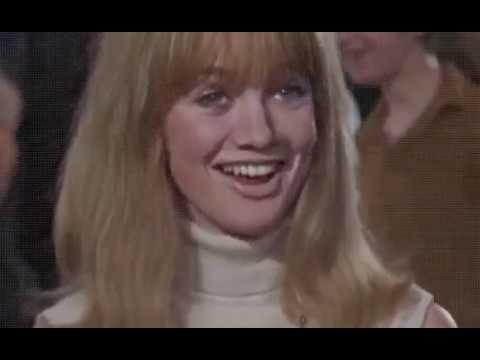 Xxx Mp4 To Sir With Love 1967 720p BluRay X264 YIFY 3gp Sex