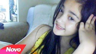Ranty Maria Pemain 7 Manusia Harimau Ung... 7 months ago - mqdefault
