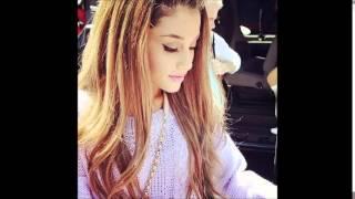Ariana Grande - Pictures