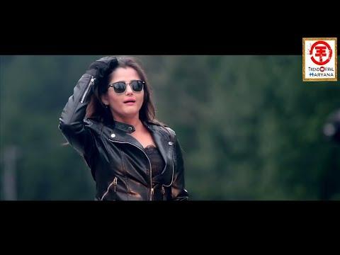 Xxx Mp4 New Haryana Video Song 2018 Hariyana Video Song ढूगे मार के हरियाणवी विडियो 3gp Sex