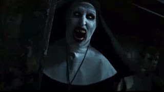 The Conjuring 2 - Exclusive Final Trailer [HD]